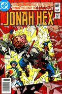 Jonah Hex Vol 1 66