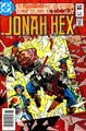 Jonah Hex Vol 1 66