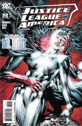 Justice League of America Vol 2 32