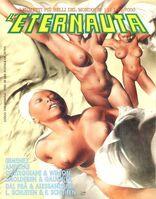 L'Eternauta Vol 1 111