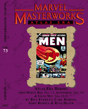 Marvel Masterworks Vol 1 73.jpg