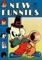 New Funnies Vol 1 82