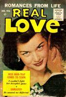 Real Love Vol 1 75