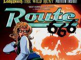 Route 666 Vol 1 21