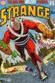 Strange Adventures Vol 1 221