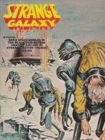 Strange Galaxy Vol 1 11