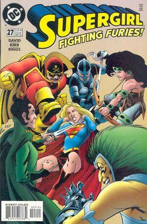 Supergirl Vol 4 27.jpg