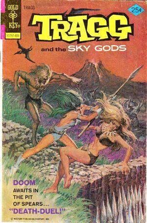 Tragg and the Sky Gods Vol 1 6.JPG