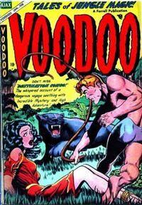 Voodoo Vol 1 19.jpg