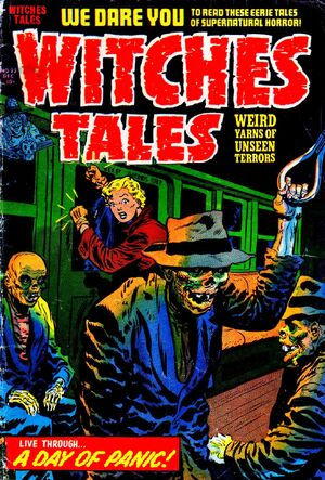 Witches Tales Vol 1 22.jpg