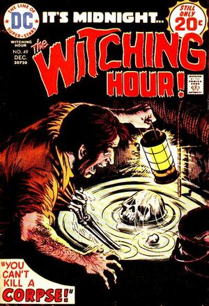 Witching Hour Vol 1 49.jpg