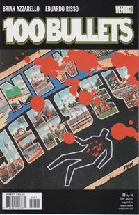 100 Bullets Vol 1 88.jpg