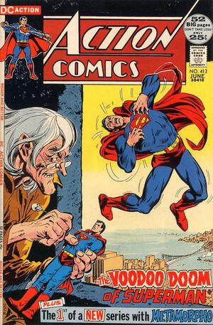 Action Comics Vol 1 413.jpg