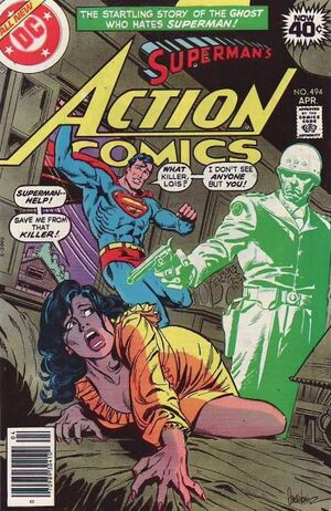 Action Comics Vol 1 494.jpg