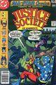 All-Star Comics Vol 1 70
