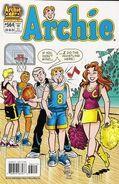 Archie Vol 1 564