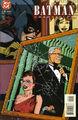Batman Chronicles Vol 1 5