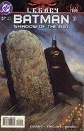 Batman Shadow of the Bat Vol 1 54