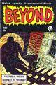 Beyond Vol 1 7