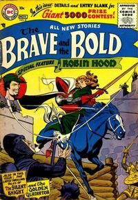 Brave and the Bold Vol 1 8.jpg