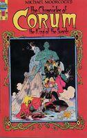 Chronicles of Corum Vol 1 12