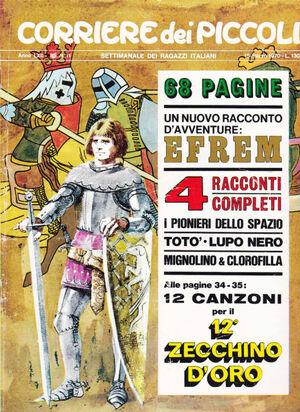 Corriere dei Piccoli Anno LXII 11.JPG