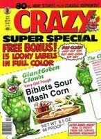 Crazy Vol 3 79