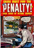 Crime Must Pay the Penalty Vol 2 26