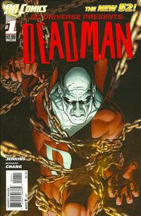 DC Universe Presents Vol 1 1.jpg
