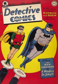 Detective Comics Vol 1 134.jpg