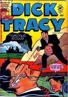Dick Tracy Vol 1 62