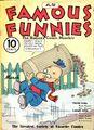 Famous Funnies Vol 1 56