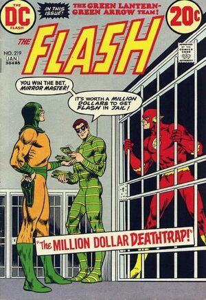 Flash Vol 1 219.jpg