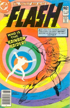 Flash Vol 1 286.jpg