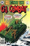 G.I. Combat Vol 1 197