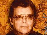 Gonzalo Mayo