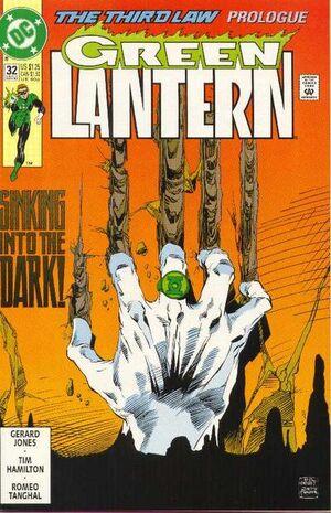 Green Lantern Vol 3 32.jpg