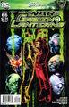 Green Lantern Vol 4 66