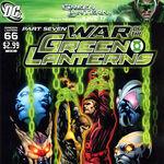 Green Lantern Vol 4 66.jpg