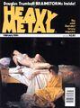 Heavy Metal Vol 7 11