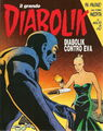 Il Grande Diabolik Vol 1 2 2007
