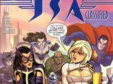 JSA Classified Vol 1 3