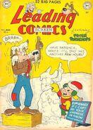 Leading Comics Vol 1 41