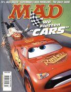 Mad Vol 1 467
