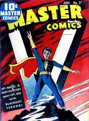 Master Comics Vol 1 27.jpg