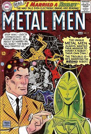 Metal Men Vol 1 17.jpg