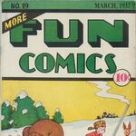 More Fun Comics Vol 1 19.jpg