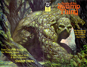 Roots of the Swamp Thing Vol 1 1.jpg