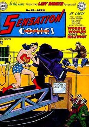 Sensation Comics Vol 1 88.jpg