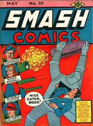 Smash Comics Vol 1 10.jpg